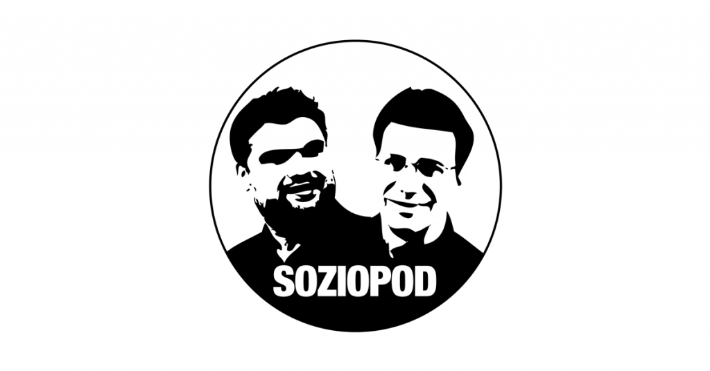 soziopod-logo